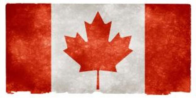 gửi bàn ghế, nội thất đi Canada